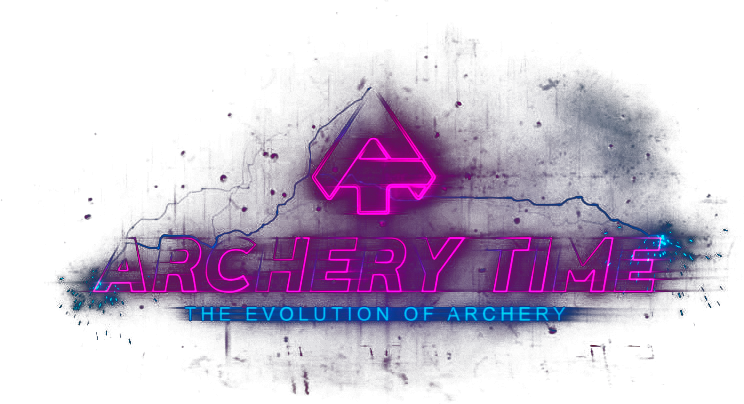 ARCHERY TIME