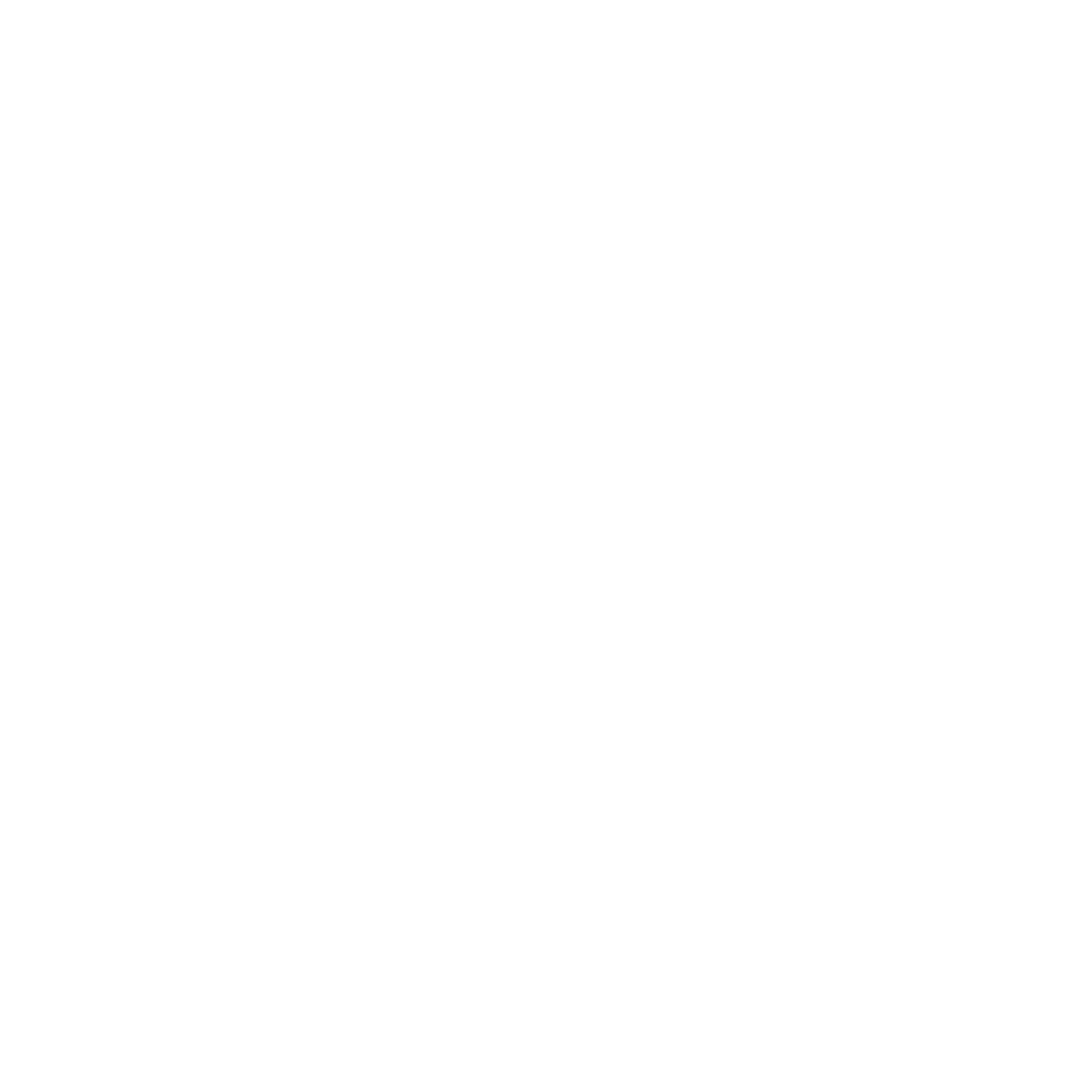 ARCHERY TIME®